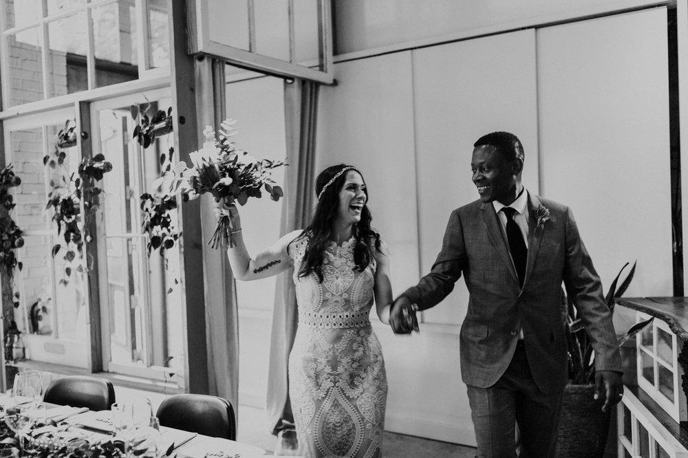 063_Spadina House Wedding (414 of 748)_intimate_Boehmer_Restaurant_Toronto_Wedding.jpg