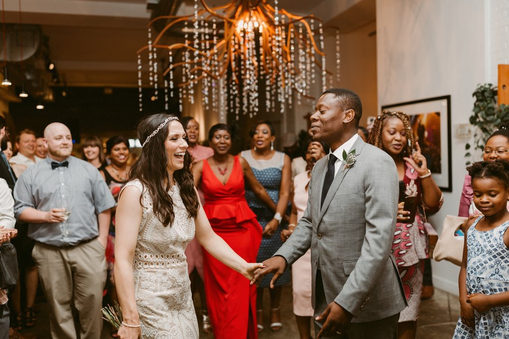 065_Spadina House Wedding (417 of 748)_intimate_Boehmer_Restaurant_Toronto_Wedding.jpg