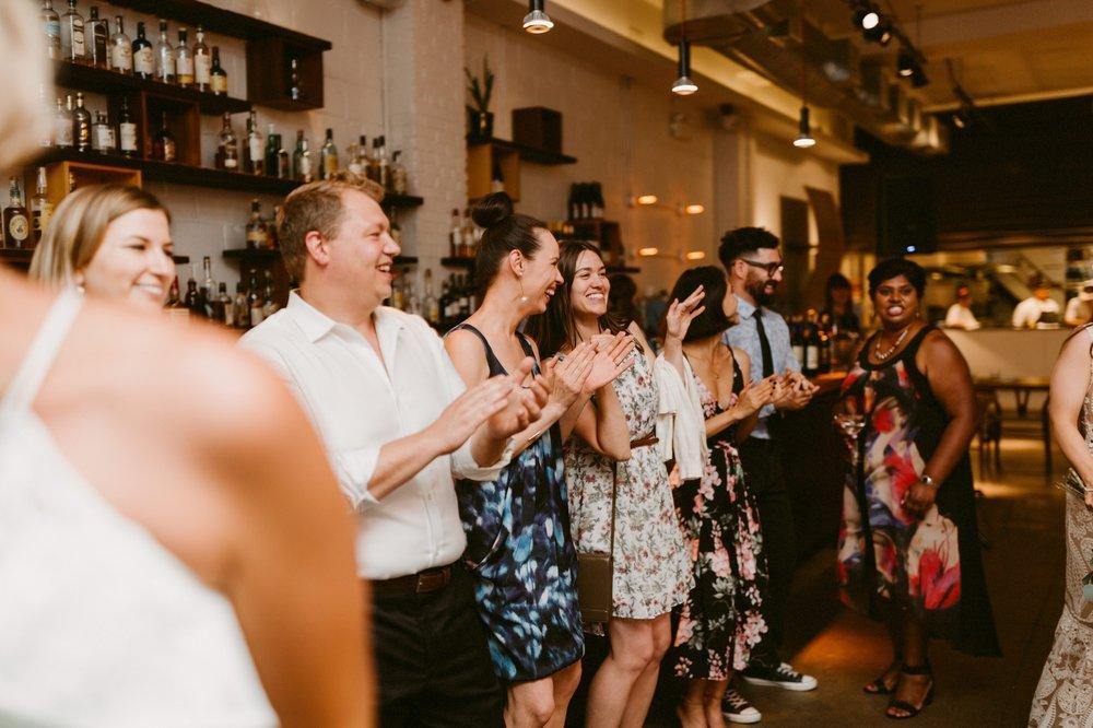 066_Spadina House Wedding (427 of 748)_intimate_Boehmer_Restaurant_Toronto_Wedding.jpg