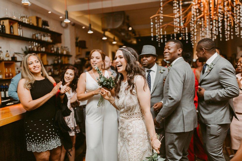 068_Spadina House Wedding (422.6 of 748)_intimate_Boehmer_Restaurant_Toronto_Wedding.jpg