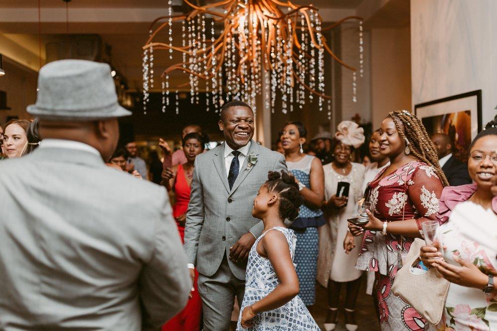 069_Spadina House Wedding (426 of 748)_intimate_Boehmer_Restaurant_Toronto_Wedding.jpg