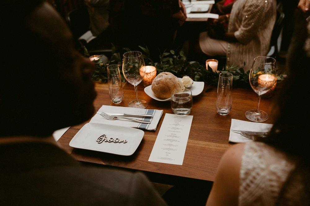 070_Spadina House Wedding (437 of 748)_intimate_Boehmer_Restaurant_Toronto_Wedding.jpg