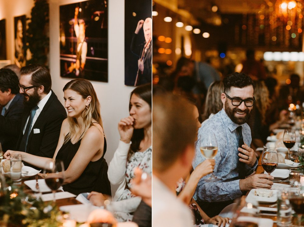 071_Spadina House Wedding (430 of 748)_Spadina House Wedding (431 of 748)_Wedding_Boehmer_Restaurant_Toronto_intimate.jpg