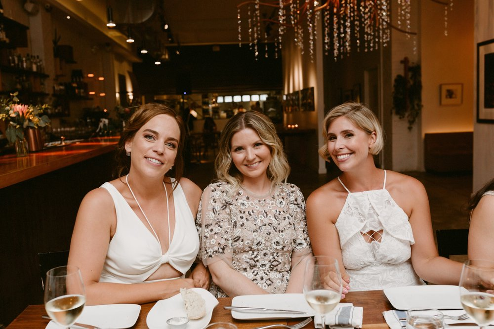 073_Spadina House Wedding (443 of 748)_intimate_Boehmer_Restaurant_Toronto_Wedding.jpg