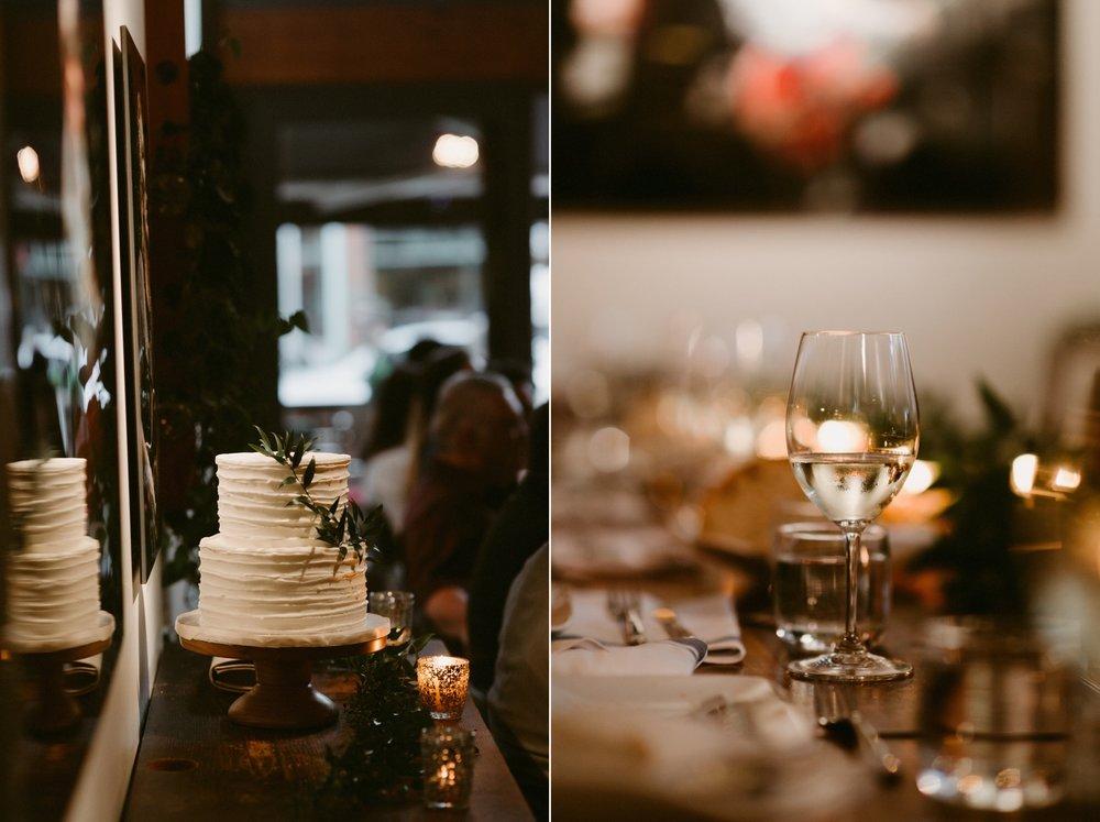 076_Spadina House Wedding (461 of 748)_Spadina House Wedding (460 of 748)_Wedding_Boehmer_Restaurant_Toronto_intimate.jpg