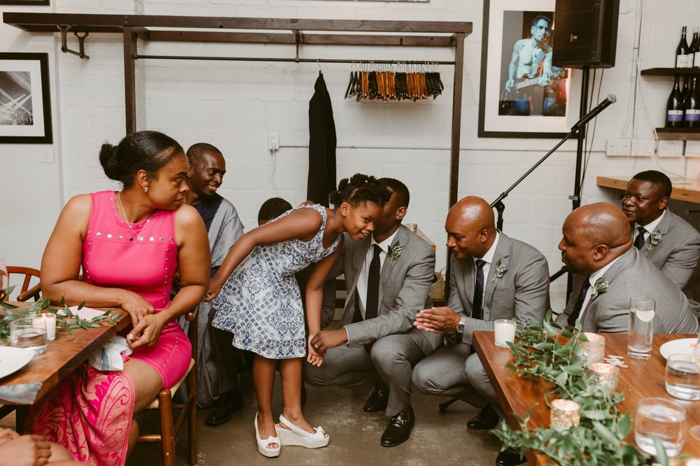 089_Spadina House Wedding (565 of 748).jpg