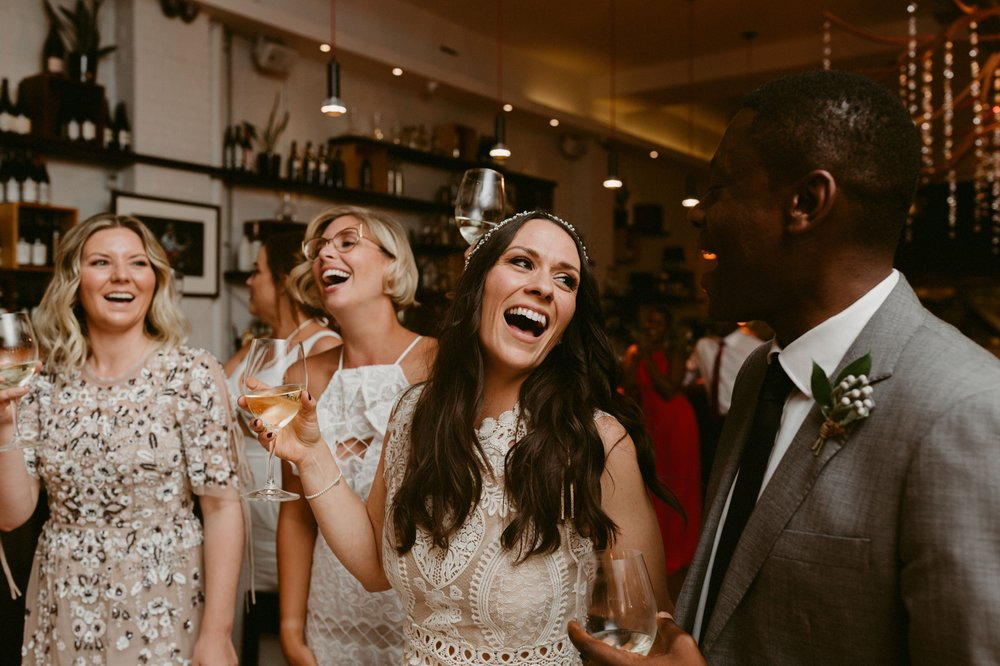 092_Spadina House Wedding (584 of 748)_intimate_Boehmer_Restaurant_Toronto_Wedding.jpg