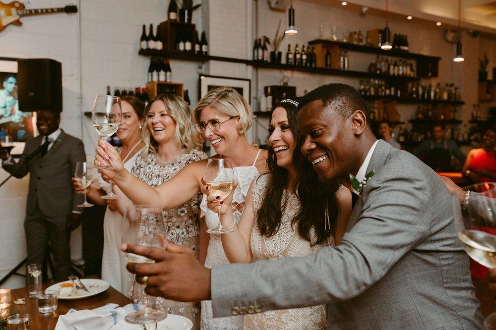 093_Spadina House Wedding (586 of 748)_intimate_Boehmer_Restaurant_Toronto_Wedding.jpg