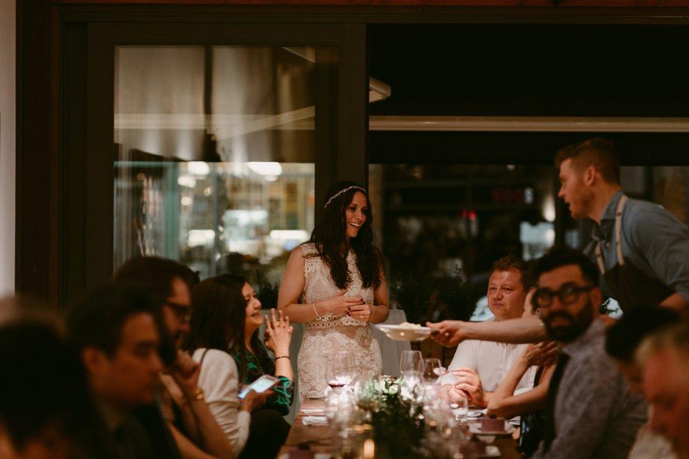 095_Spadina House Wedding (602 of 748)_intimate_Boehmer_Restaurant_Toronto_Wedding.jpg