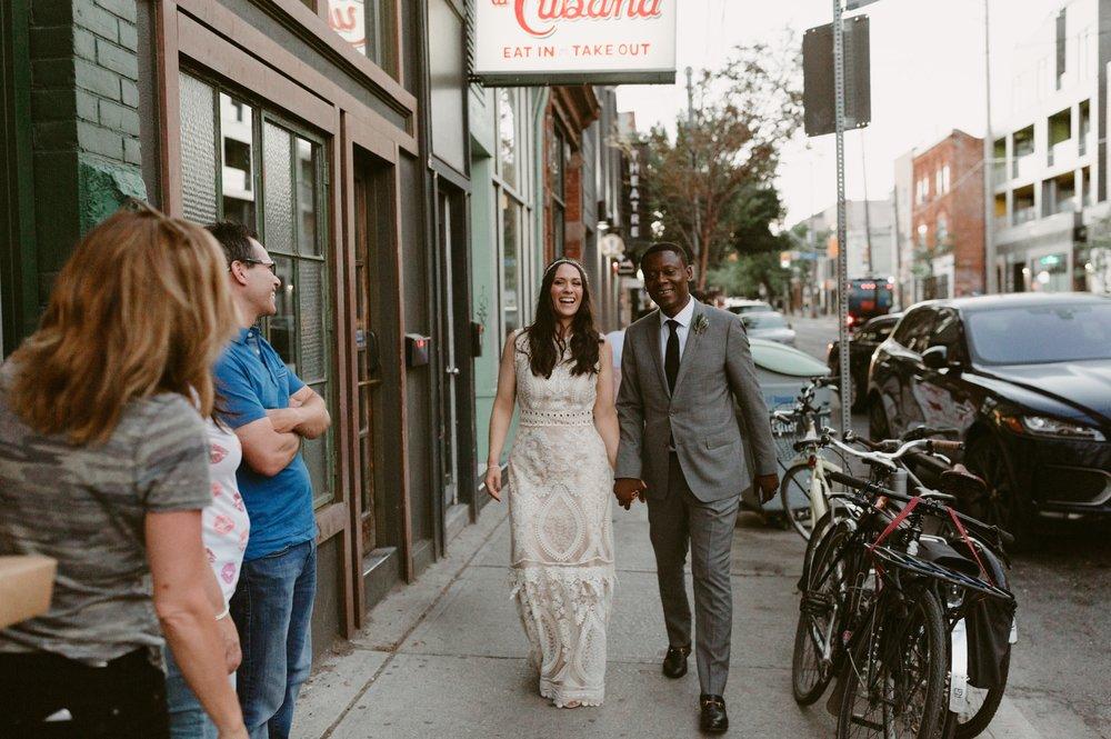 097_Spadina House Wedding (492 of 748)_intimate_Boehmer_Restaurant_Toronto_Wedding.jpg