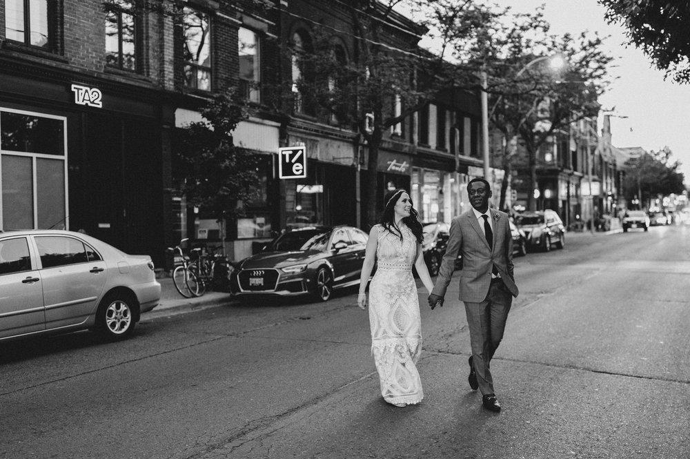100_Spadina House Wedding (508 of 748)_intimate_Boehmer_Restaurant_Toronto_Wedding.jpg