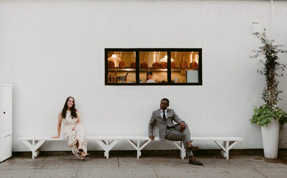 102_Spadina House Wedding (496 of 748)_intimate_Boehmer_Restaurant_Toronto_Wedding.jpg