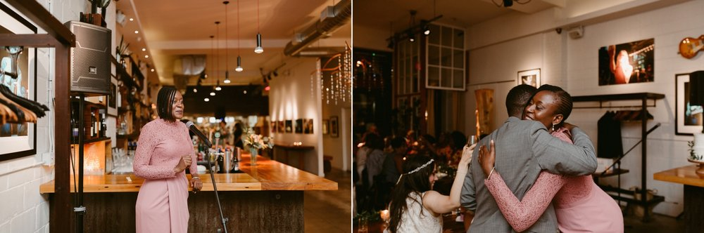 108_Spadina House Wedding (616 of 748)_Spadina House Wedding (474 of 748).jpg