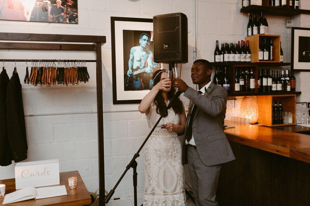 114_Spadina House Wedding (670 of 748).jpg