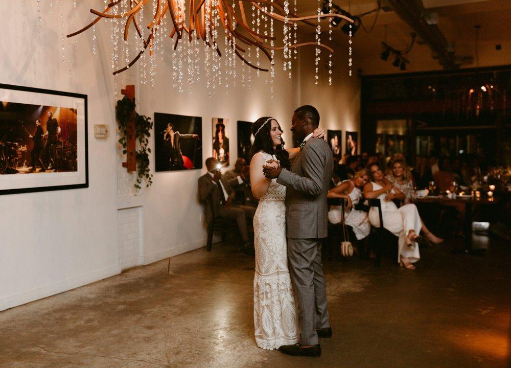 116_Spadina House Wedding (682 of 748)_intimate_Boehmer_Restaurant_Toronto_Wedding.jpg