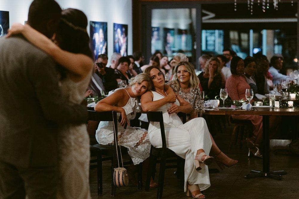 117_Spadina House Wedding (684 of 748)_intimate_Boehmer_Restaurant_Toronto_Wedding.jpg