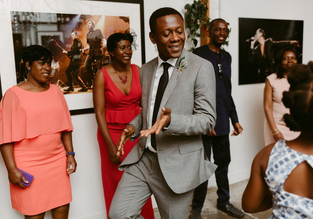 127_Spadina House Wedding (732 of 748)_intimate_Boehmer_Restaurant_Toronto_Wedding.jpg