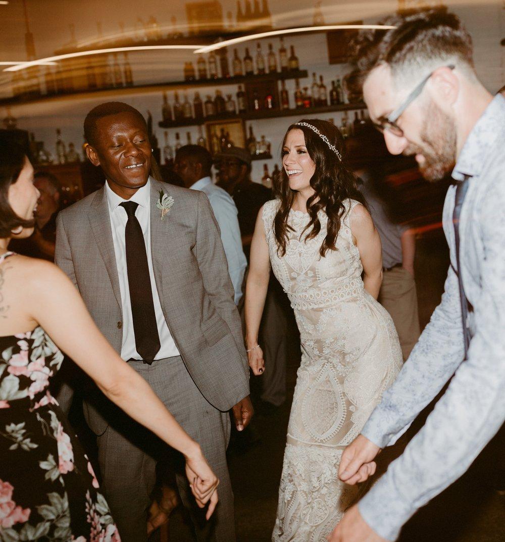 126_Spadina House Wedding (727 of 748)_intimate_Boehmer_Restaurant_Toronto_Wedding.jpg