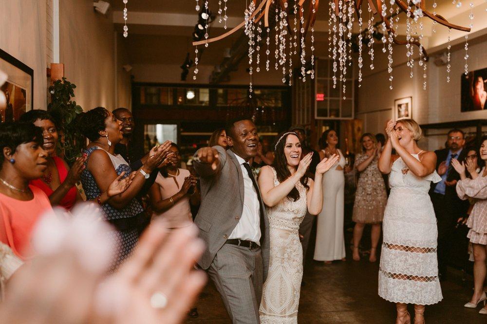130_Spadina House Wedding (742 of 748)_intimate_Boehmer_Restaurant_Toronto_Wedding.jpg