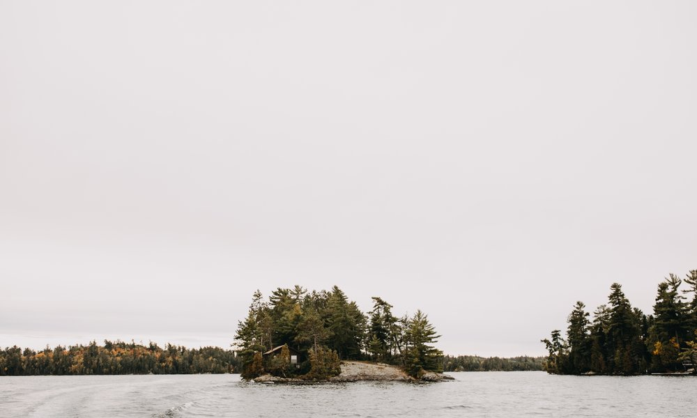 02_Temagami Engagement Session  (126 of 126).jpg