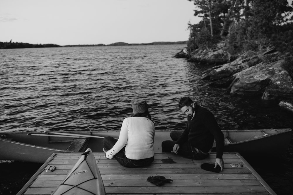 33_Temagami Engagement Session  (113 of 126).jpg