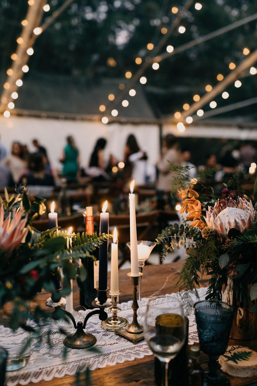 Huntsville Wedding  (655 of 689).jpg
