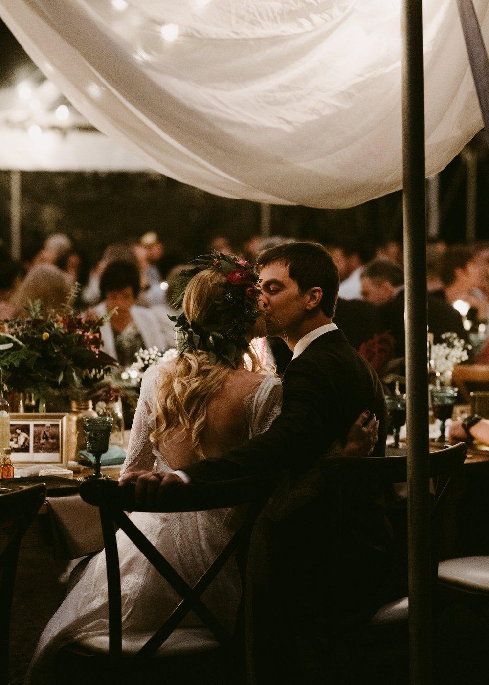 Huntsville Wedding  (688 of 689).jpg