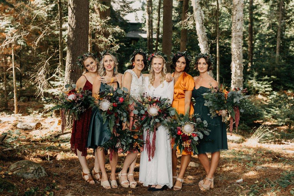 Huntsville Wedding  (182 of 689).jpg
