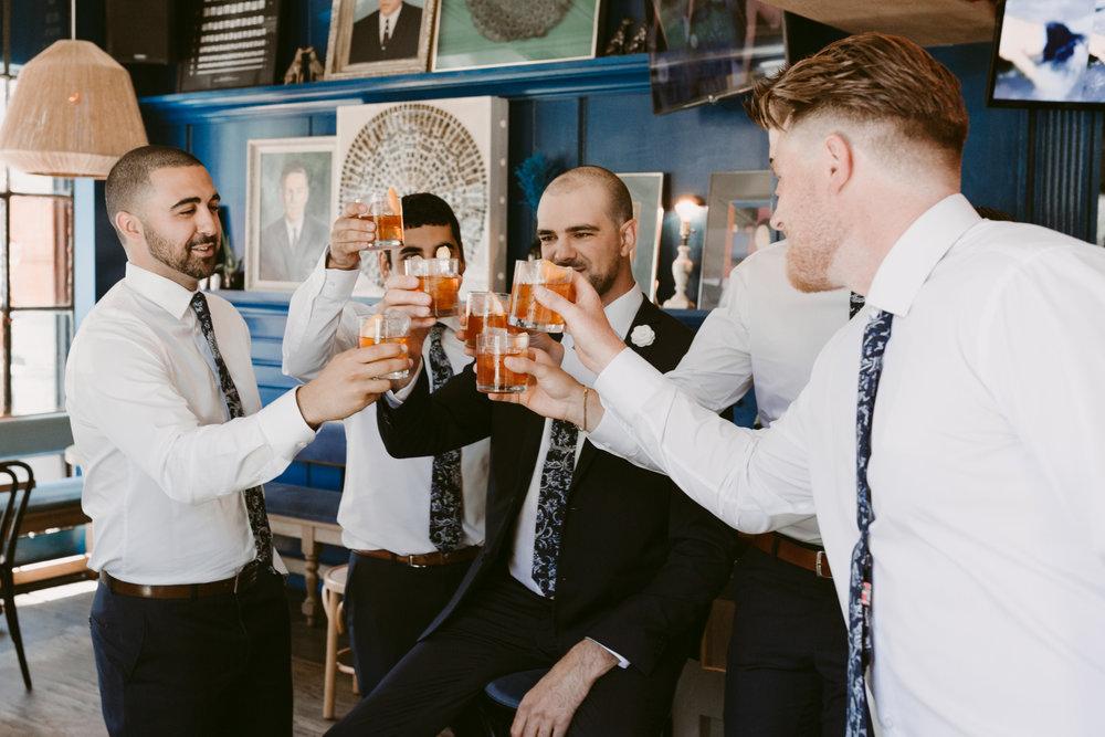 The Drake Hotel Wedding (38 of 739).jpg