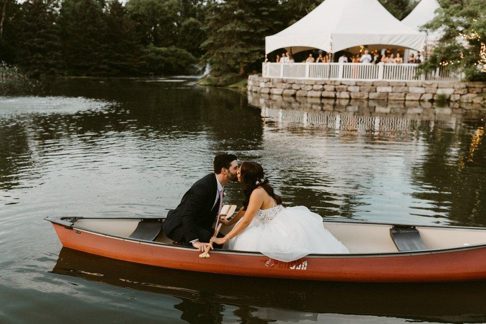 Nestleton Waters Inn Wedding - Nadia & Fabio (19 of 54).jpg