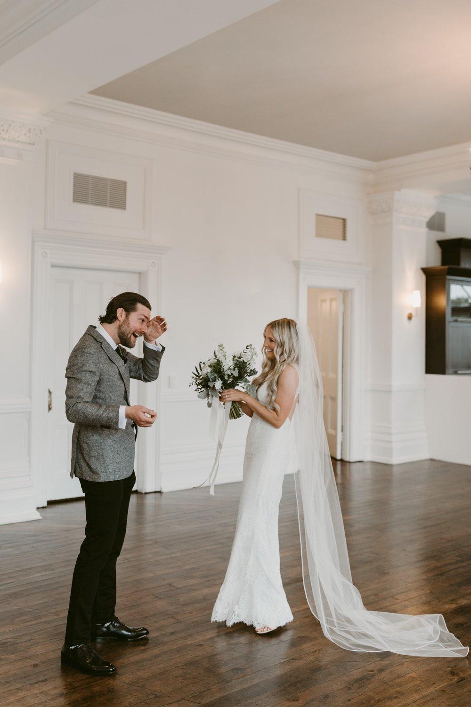 The Great Hall Wedding (231 of 693).jpg