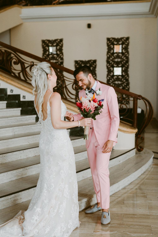 Wedding Day (268 of 874).jpg