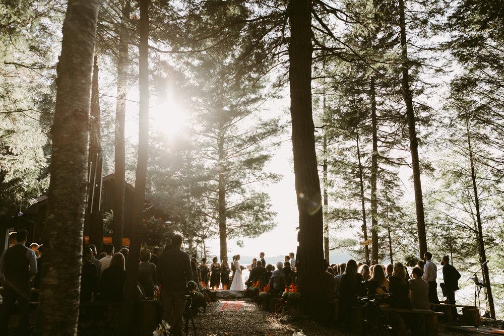 Algonquin Park Wedding - Northern Wildflower (46 of 108).jpg