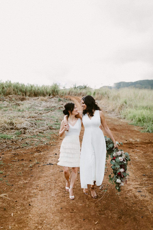 Hawaii Wedding Oahu-6.jpg