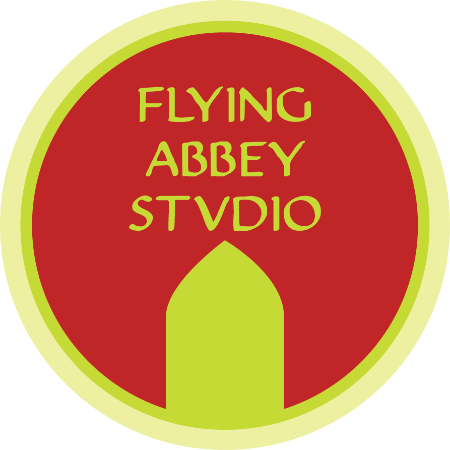 Flying Abbey Studios, Ingrid Shults
