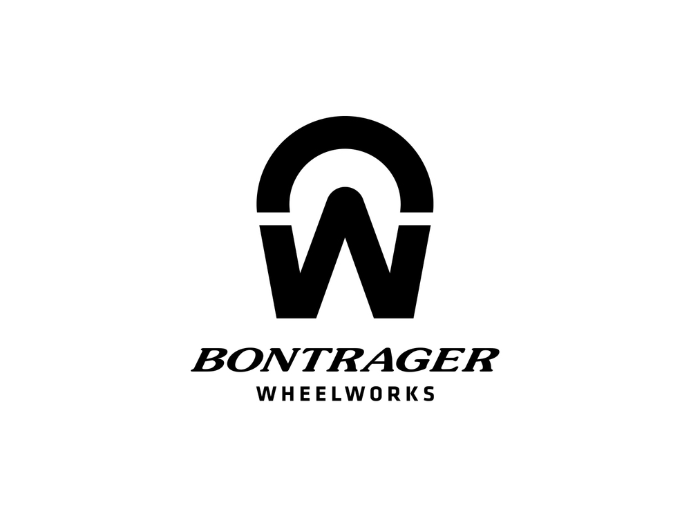 Bontrager - Wheelworks