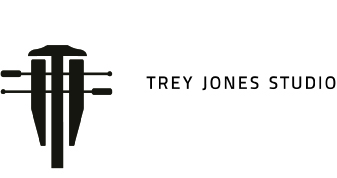Trey Jones Studio