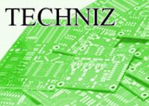 techniz.jpg