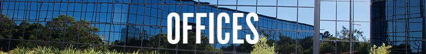 Offices-Header.jpg