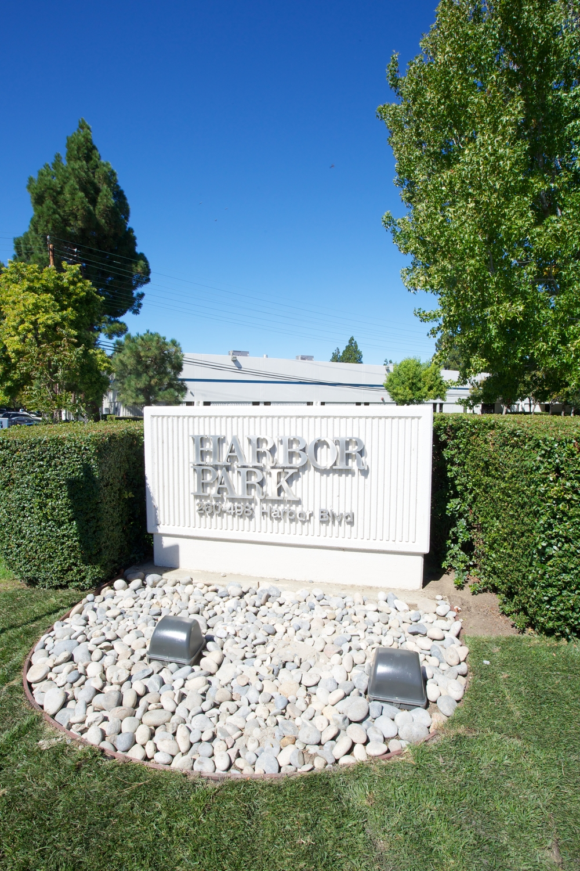 Harbor-Park-1.jpg