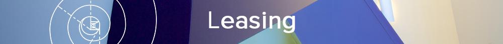 Leasing-Header.jpg