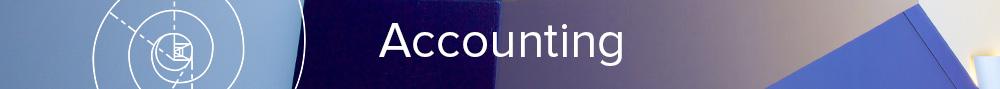 Accounting-Header.jpg