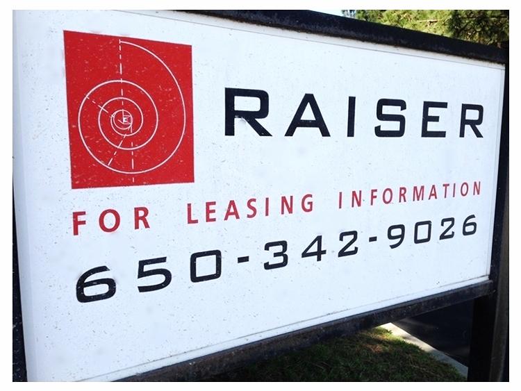 for lease.jpg