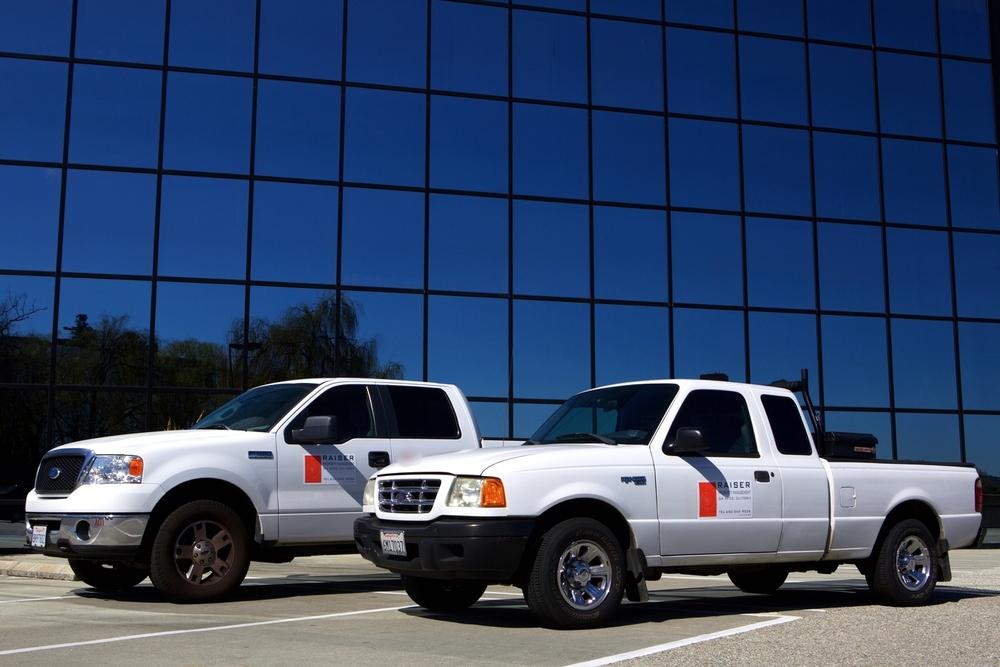 Truck #24.jpg