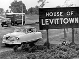 levittown.jpg