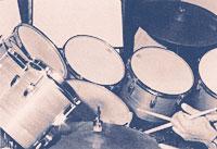 t_drums.jpg