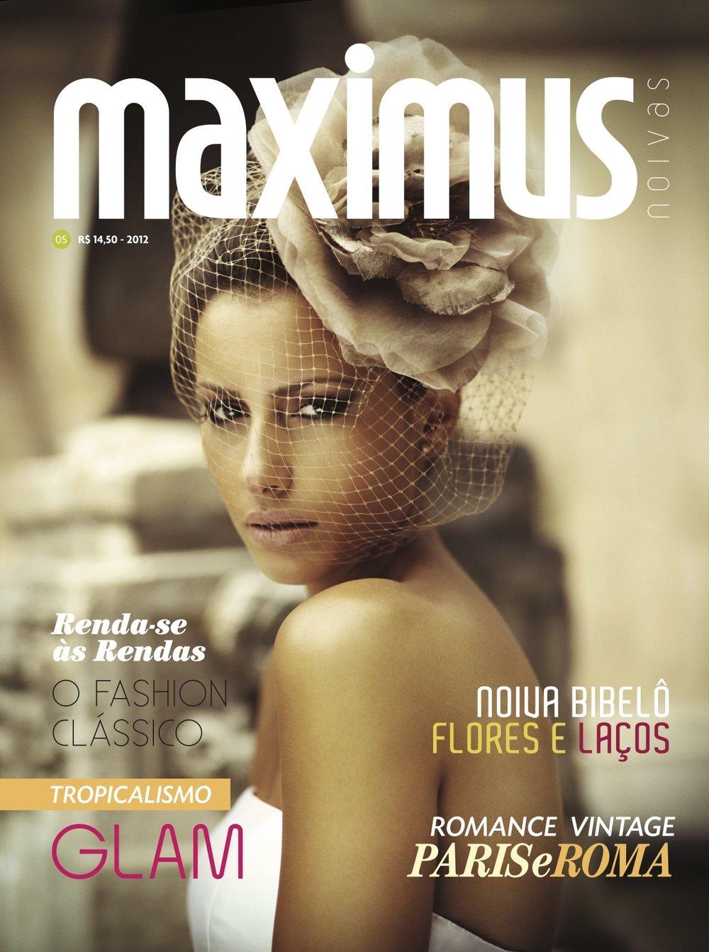 Capa revista Maximus Paris 2012.jpg