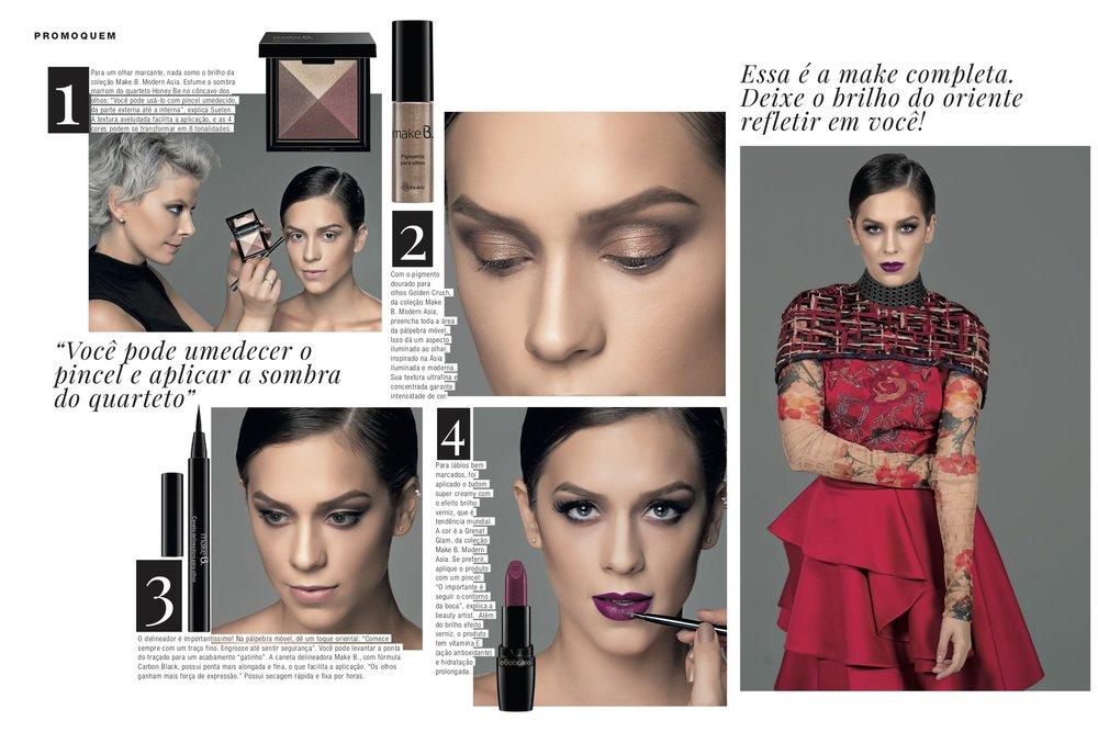 Ensaio revista Quem Sophia Abraão maquiagem.jpg