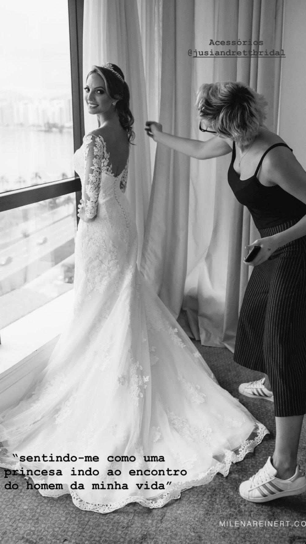 Casamento Keyla e Rodrigo4.jpg