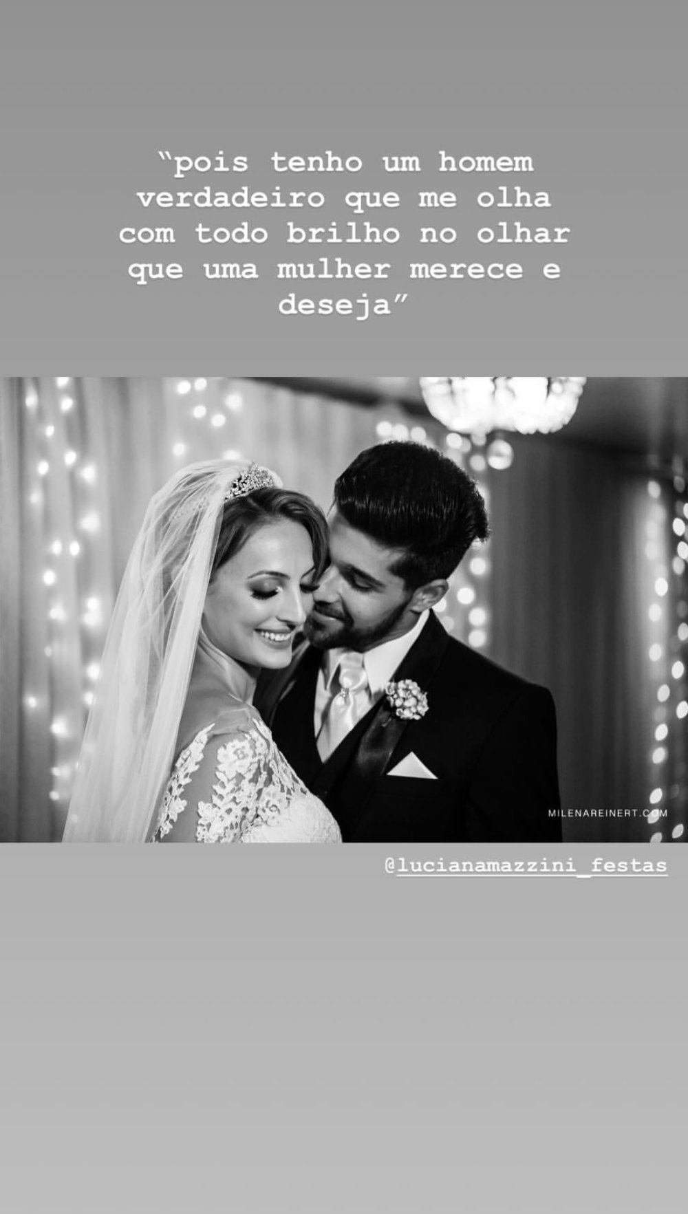 Casamento Keyla e Rodrigo6.jpg
